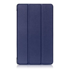 Tablet Protective Case for Lenovo TAB4 8 Plus - intl