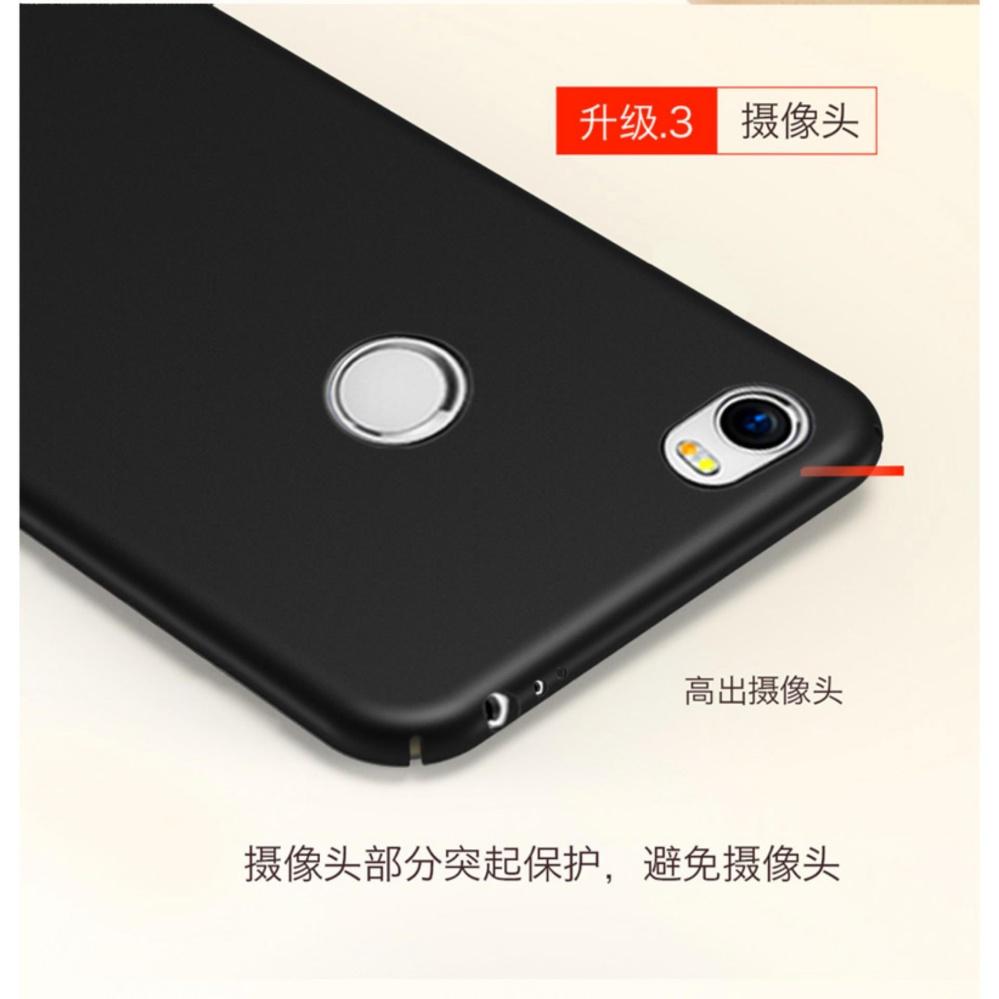 Secret Garden Tpu Back Case Cover For Xiaomi Mi Max Phoenix Gold Flower Redmi Note 1 2 Silicone Diamond Soft Softcase Taoyi Ultra Thin Matte Pc With Metal Ring Xiao