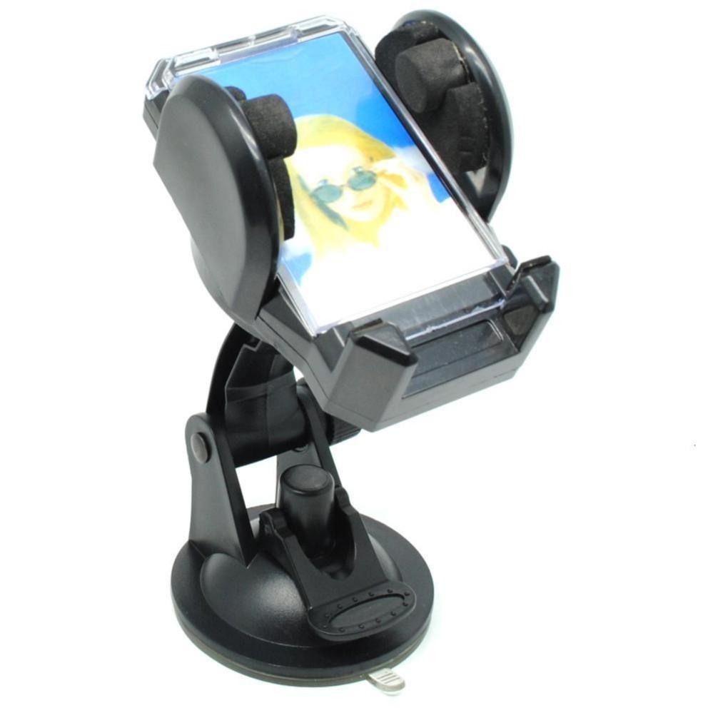 Klikoto Phone Holder Tempat Hp Mobil Universal Biru Spec Dan Kuning Daftar Harga Source Tempel Di