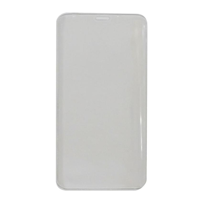 ... Gores Kaca 9H / Pelindung Layar Full Melengkung / Screen Guard ... Source ... S6 Edge Plus Edge+ Tempered Glass 3D Full Coverage Melengkung. Source ·