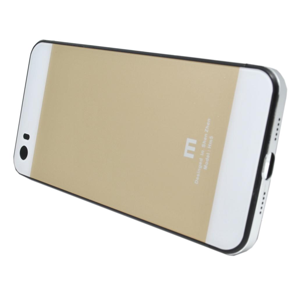 Nillkin Micro Usb To Type C Adapter Perak Daftar Harga Otg Hp Xiaomi Samsung Oppo Huawei Hippo Tempered Glass Aluminium Hard Case For Mi5 Emas