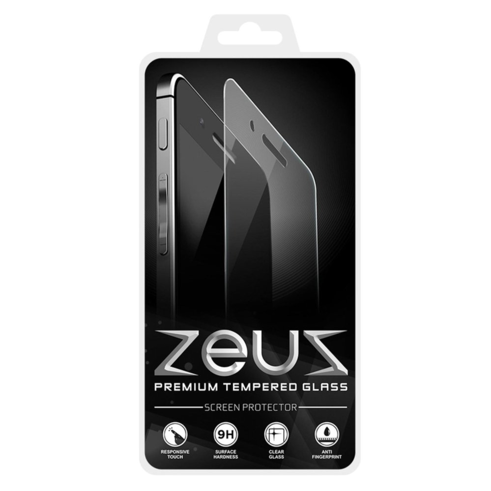... Round Edge 25d Clear. Termurah Anti Gores Kaca For Andromax E2 Premium Tempered Glass Source Tempered Glass Andromax R Zeus