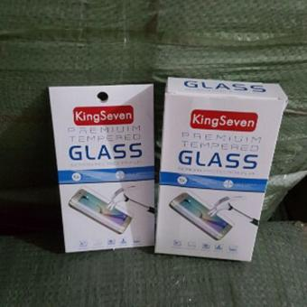 Tempered glass / antigores kaca Oppo F3 plus / F3+