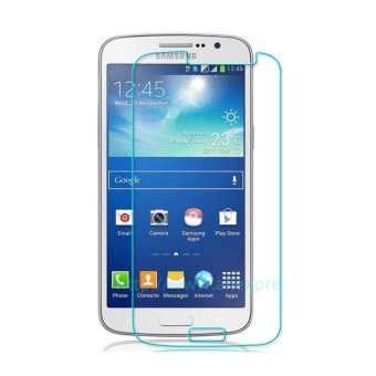 Tempered Glass for Samsung Galaxy J5 Prime