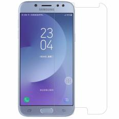 Tempered Glass For Samsung Galaxy J5 Pro Ultra Screen Protector - Clear