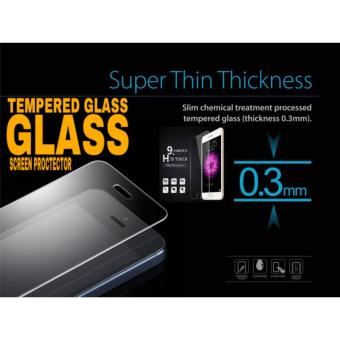 Tempered Glass for SAMSUNG Grand Duos / I9082