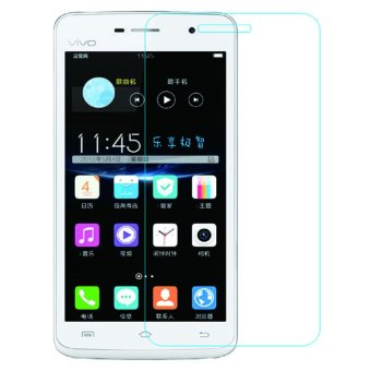 Tempered Glass for Vivo Y21