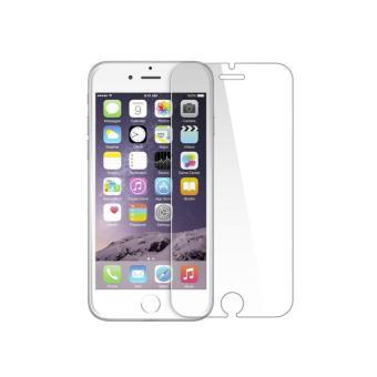 Tempered Glass Iphone 5 5G 5S 5C SE ( Anti Gores Kaca ) Iphone5, 25.000