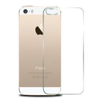 Tempered Glass iPhone 6 Plus / Iphone6 Plus / iPhone 6G Plus / Iphone 6S Plus