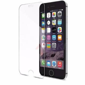 Tempered Glass Iphone 6/6Plus  6S/6S Plus 7/7Plus 8/8Plus