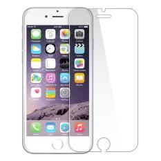 Tempered Glass Premium Screen Protector 9H Untuk Iphone 5 .