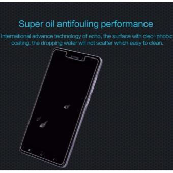 Rp 37.000. CEK HARGA DISKON 🡲. OMG Xiaomi Redmi 4 / Xiaomi Redmi 4 Prime Tempered Glass ...