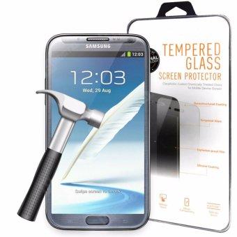 Tempered Glass Samsung Galaxy J2 Prime Anti Gores Kaca / ScreenProtector / Screen Guard / Pelindung