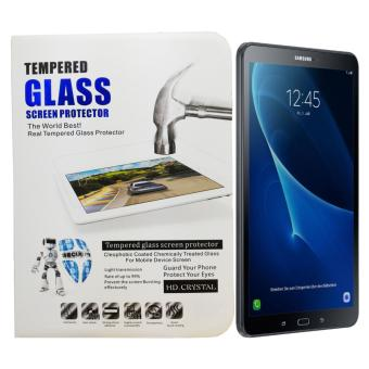 Tempered Glass Samsung Galaxy Tab A 10.1 (2016) P585 S-Pen versions