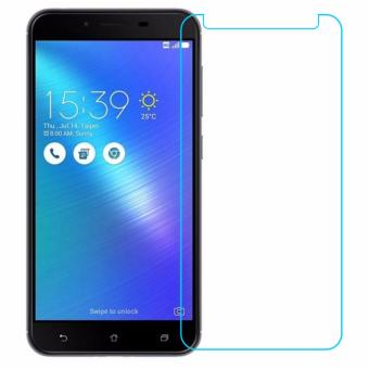 Tempered Glass Screen Protector for Asus Zenfone 3 Max ZC553KL