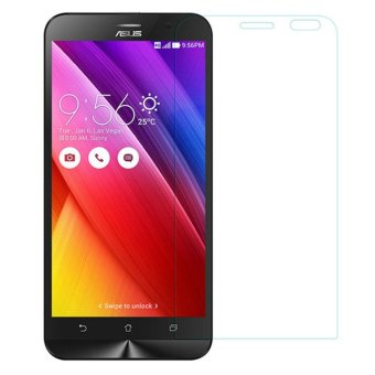Tempered Glass Screen Protector for Asus Zenfone Go ZB500KL