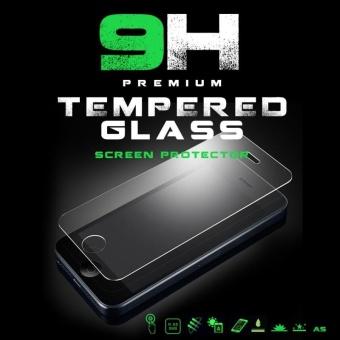 Tempered Glass Screen Protector Sony Xperia M4 Aqua