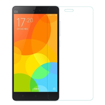 Tempered Glass Xiaomi Redmi 4A
