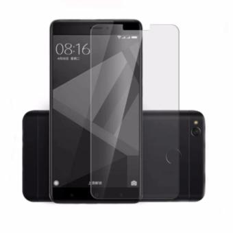 Tempered Glass Xiaomi Redmi 4X Screen Protector