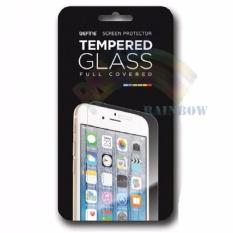 Tempered Glass Xiaomi Redmi Note 4 Anti Gores Kaca / Screen Protector / Screen Guard / Pelindung Layar Temper Glass Xiaomi