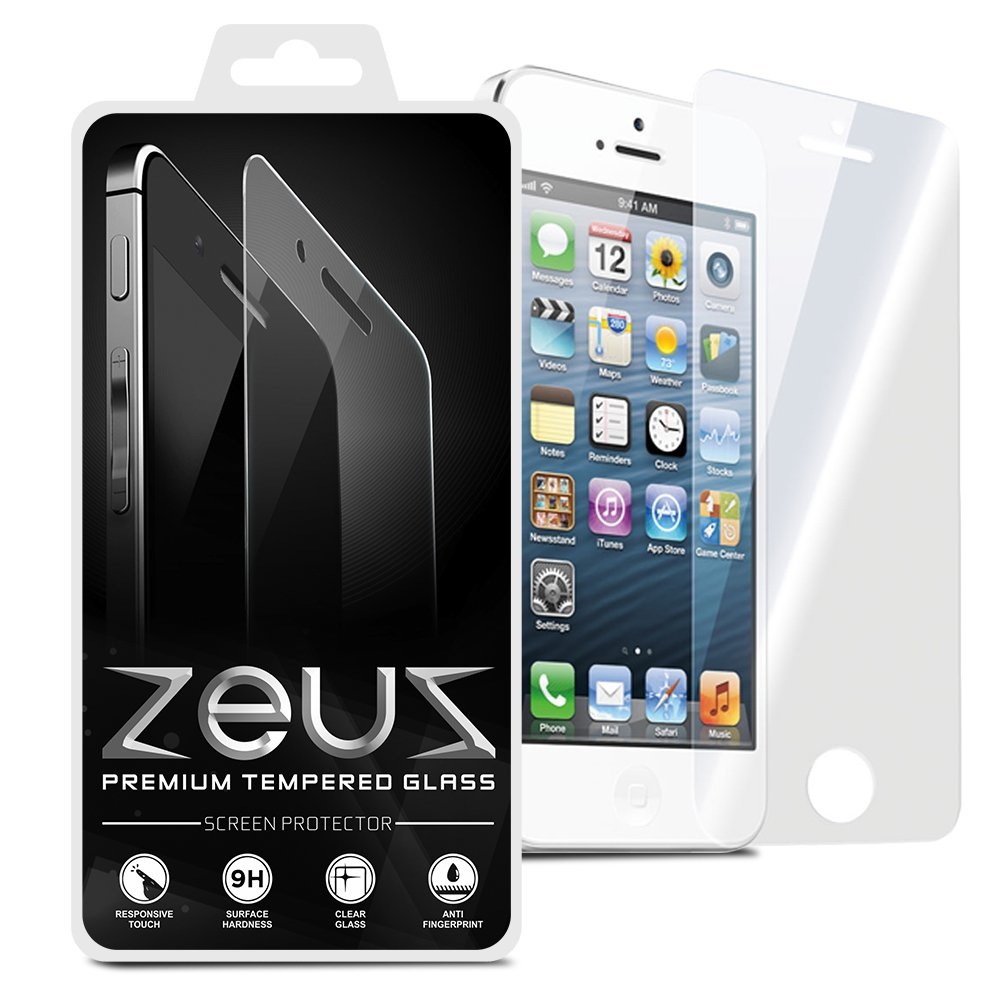 Mr Tempered Glass For Oppo R1x R8201 R8207 Anti Gores Find 5 Mini Putih Zeus Infinix Zero 3 X552 Clear Lazada Indonesia