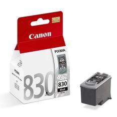 Tinta Printer - Canon Pixma 830 - Black ink