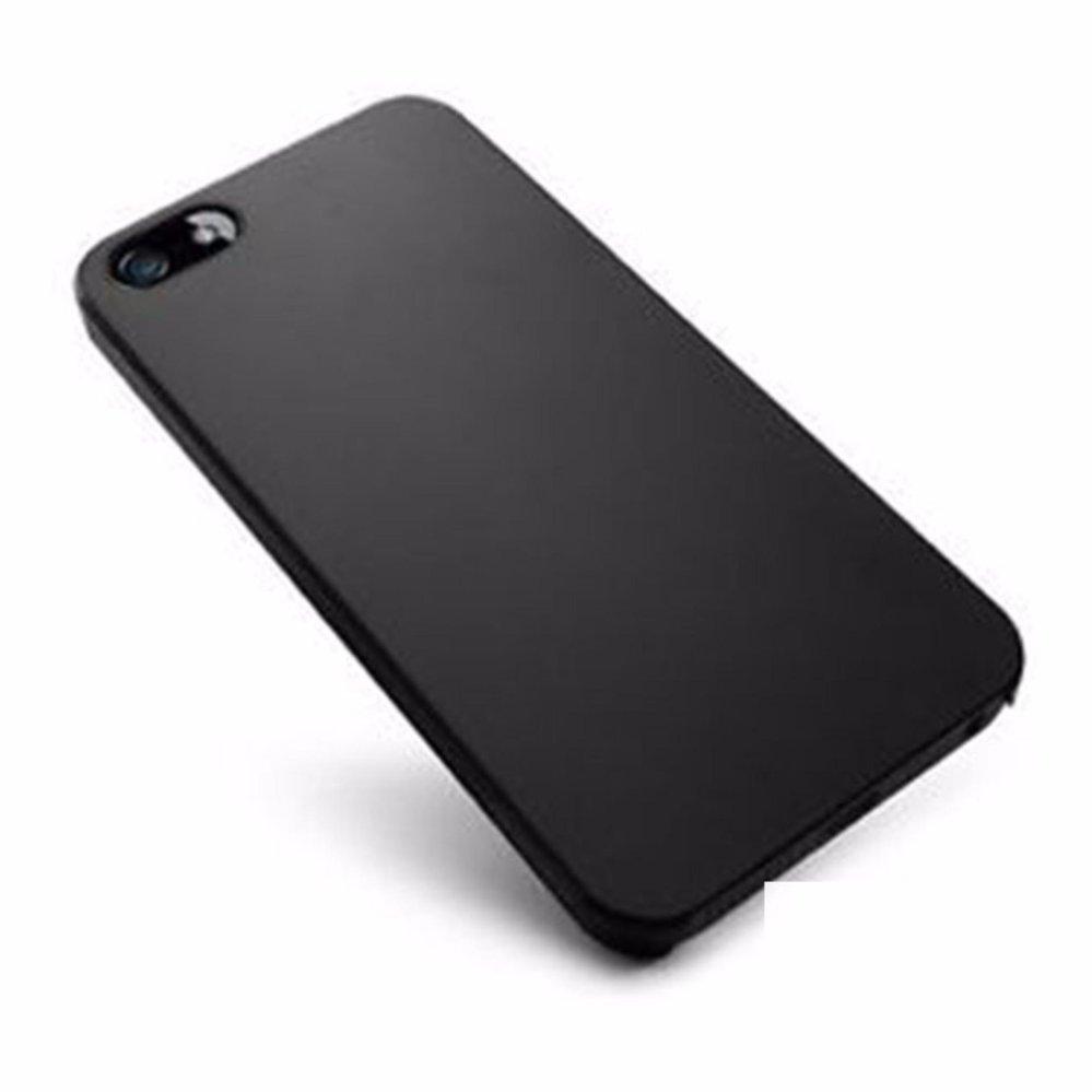 Bandingkan Toko Tokomuda Ultra Slimmatte Iphone 5 5s 5g Back Case Swarovsky Motif Cover
