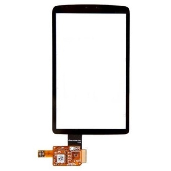 Touch Screen Digitizer Replacement Part For HTC Desire A8181 G7 (nolcd display) - intl