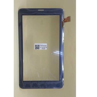 Touchscreen Evercoss AT1D ORI (White) - 2 ...