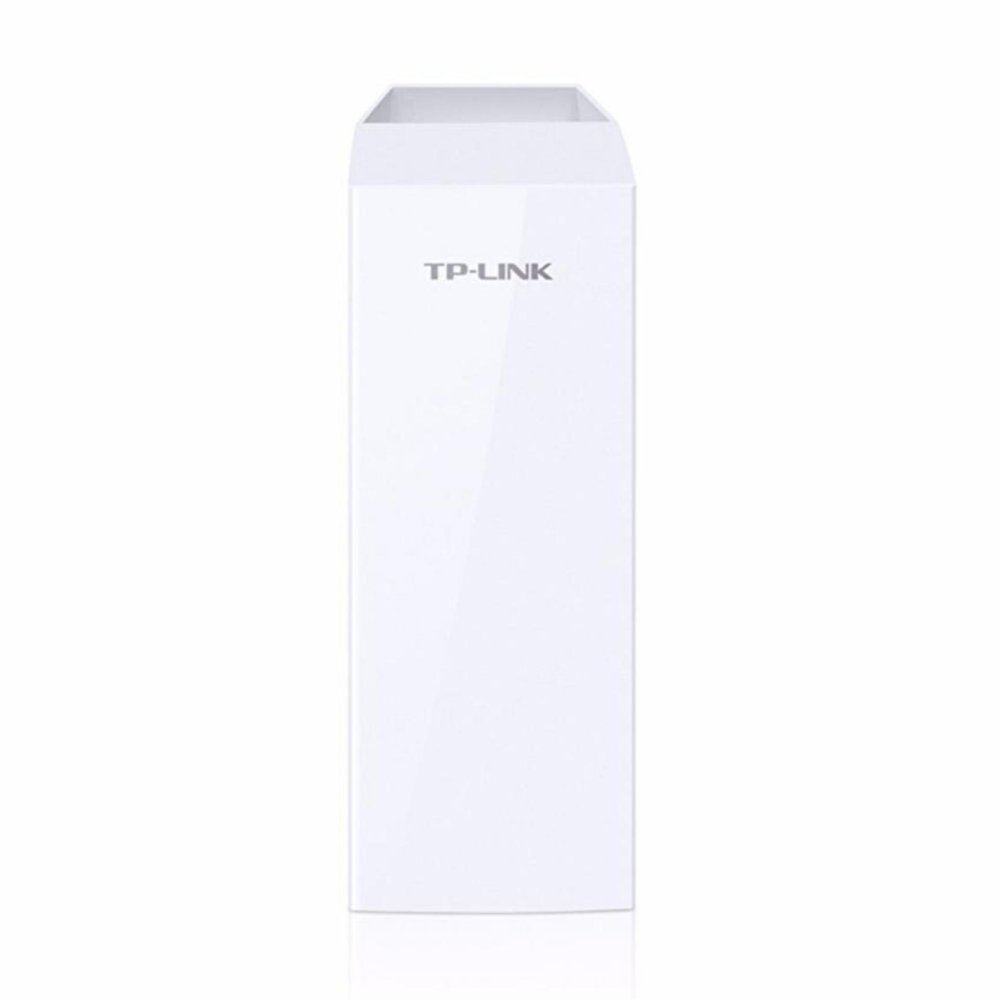 Pencarian Termurah Tp Link Access Point Cpe210 24ghz 300mbps 9dbi Acces Wifi Tplink Outdoor Cpe