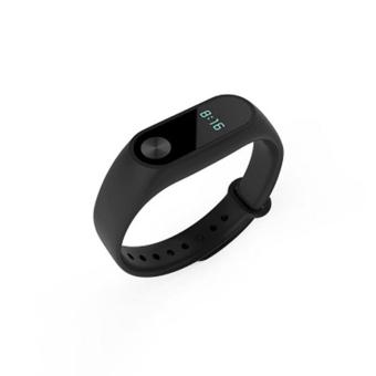 Rp 35.611. CEK HARGA DISKON 🡲. New Replacement Silicone Wristband Watch Band Strap For Samsung Gear Fit 2 ...
