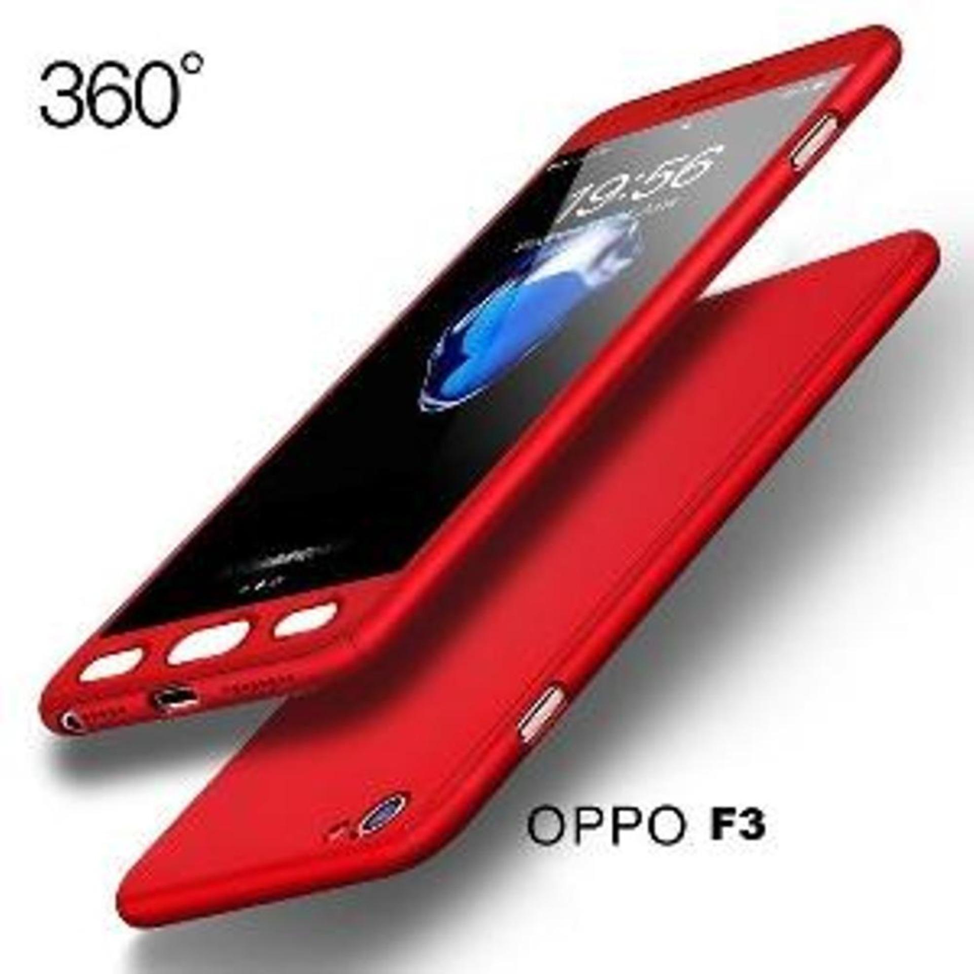 HB Tempelan Belakang HP Stand Holder Gurita Universal 24 Tentakel Perekat Handphone. Source · TRS