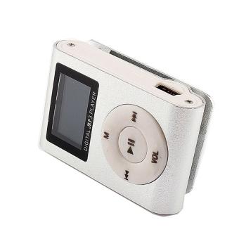 ... Audio / Video, Gaming Wearables Mp3/Mp4 Slim Mini Lcd Screen Recorder ...