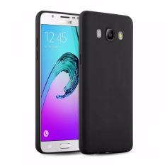 Twelven Case Ultra Slim Matte For Samsung J5 2016 J510 - Hybrid Series