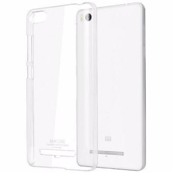 Twelven TPU Case Ultra Thin for Xiaomi Mi4i