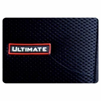 Ultimate Tas laptop Cover/Softcase /Laptop bag/backpack 10 inchi .