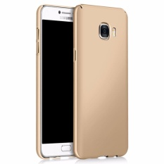 Ultra Slim Fit Shell Hard Plastic Full Protective Anti-ScratchResistant Cover Case for iPhone Samsung