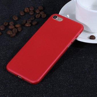 Baja Keras Dengan Kasus Silikon Untuk Stan Asus Zenfone Go Zb551kl ... - Rp. Source · Ultra Tipis PP Micro Scrub TPU Soft Back Case Cover untuk IPhone 7 ...
