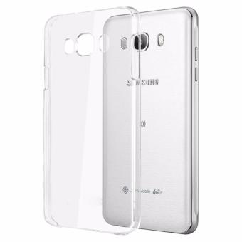 Ultra Thin Soft Case For SAMSUNG J7