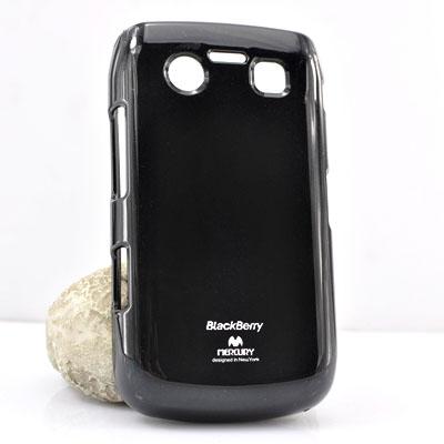 Ultra-tipis Blackberry lengan pelindung