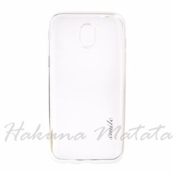 Ultrathin Shining Chrome Case Samsung Galaxy J7 Plus