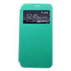 Rp 51410 Ume Flip Cover Samsung Galaxy