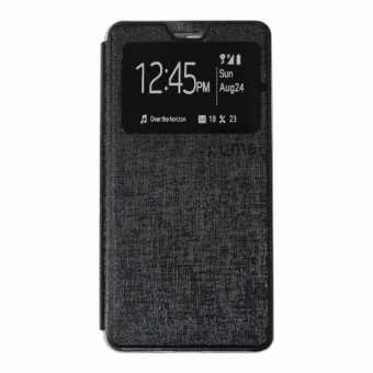 Sarung Kulit For Samsung Galaxy J1 Mini Prime V2Flipshell Leather Case Flip Cover .