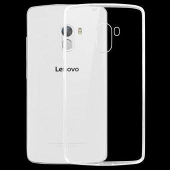 Ume Lenovo Vibe K4 Note A7010 Ultrathin Lenovo K4 Note Lenovo A7010 / Silikon Lenovo Vibe