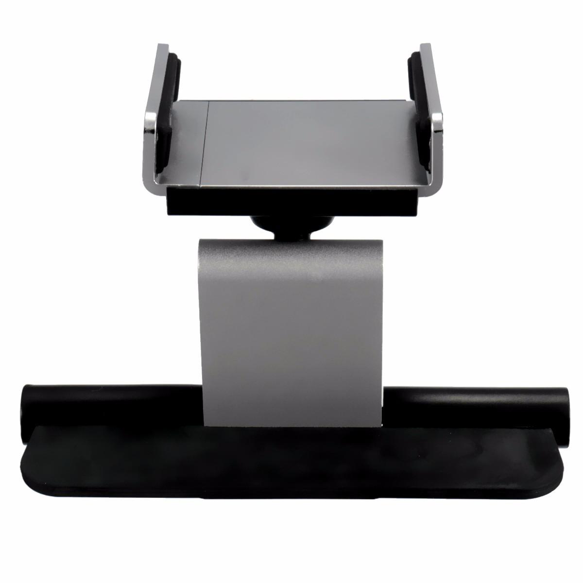 Universal Alightstone 360? Rotation in Car CD Slot Holder Mount For Mobile .