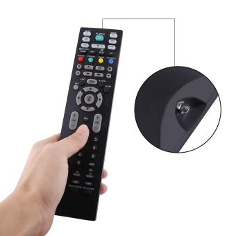 Universal Remote Control Controller Replacement for LG SMART LEDLCD TV mkj32022835 - intl