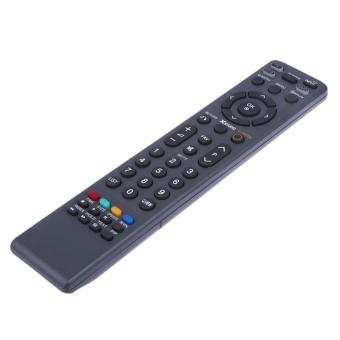 Universal Remote Control RM-D757 For LG TV MKJ42519601 MKJ40653802-Internasional