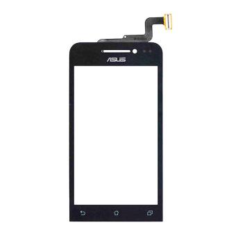Universal Touchscreen Asus Zenfone 4 (A400) - Black