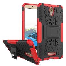 Untuk case Modena 2, Hard PC + TPU Tahan Guncangan sulit Dual Layer menutupi Shell