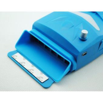 Vacuum Cooler Laptop  Fan Usb Vacuum Cooler  Pendingin Laptop -Notebook